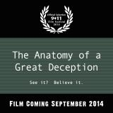 """The Anatomy of a Great Deception"""
